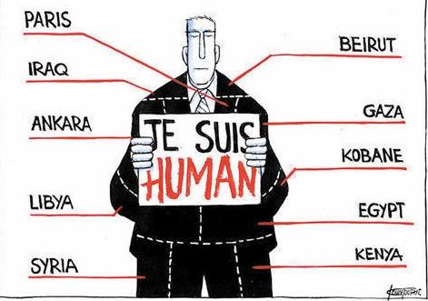 je suis HUMAN.jpg
