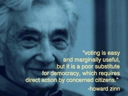 Howard Zinn 's quote.png